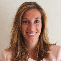 Andrea Linati