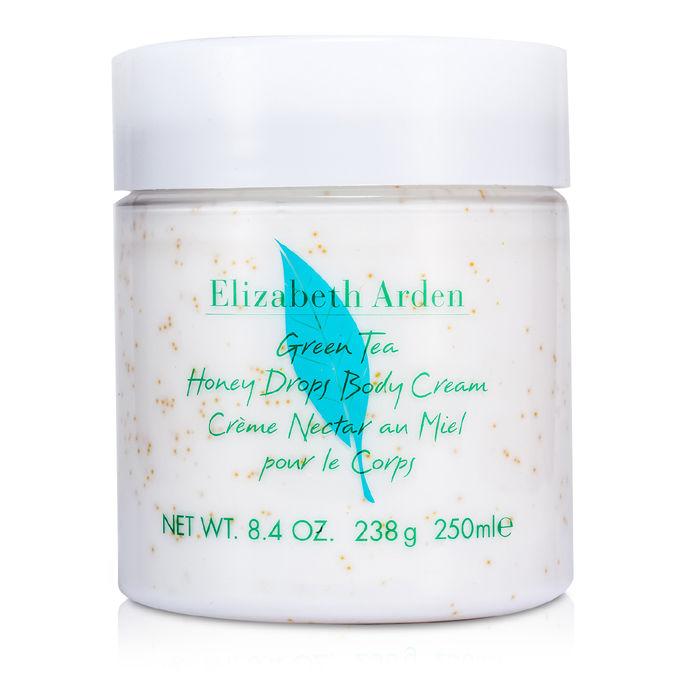 Té-verde-y-miel-Elizabeth-Arden