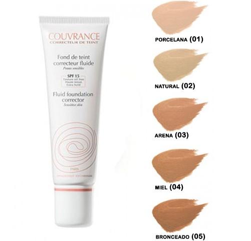 couvrance-maquillaje-fluido-tavene