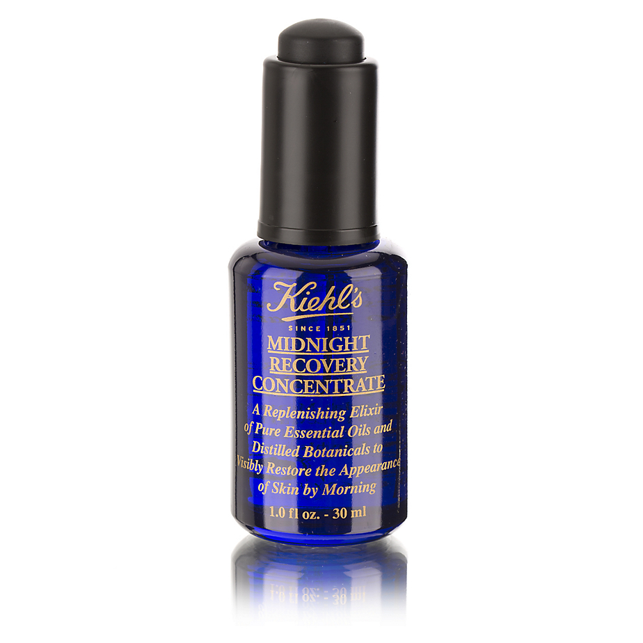 midnight-recovery-kiehls