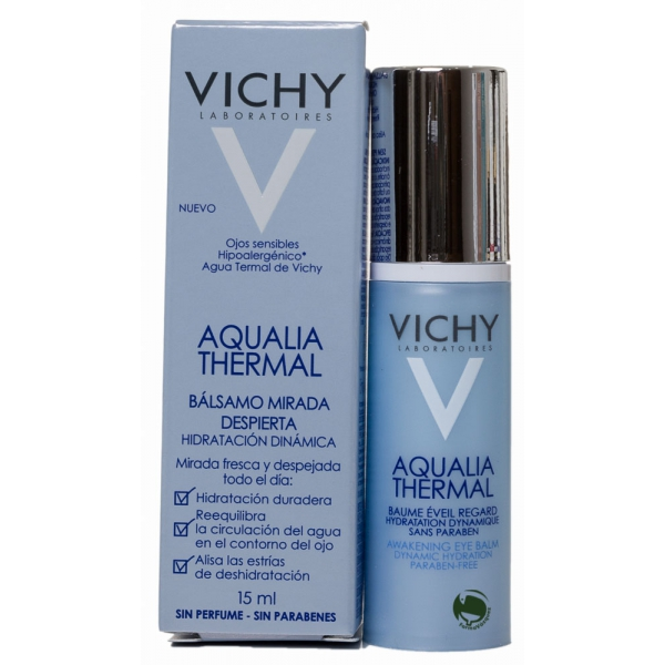 vichy-aqualia-thermal-ojos